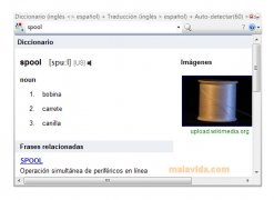 Dictionary .NET immagine 1 Thumbnail
