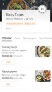 DiDi Food imagen 5 Thumbnail