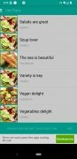 Diet Assistant immagine 2 Thumbnail