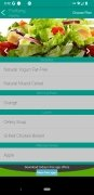 Diet Assistant immagine 5 Thumbnail