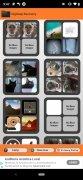 DigDeep imagen 1 Thumbnail