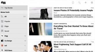 Digg image 2 Thumbnail
