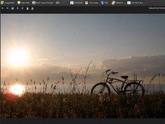 digiKam imagen 2 Thumbnail