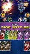 Digimon Heroes! image 1 Thumbnail