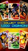 Digimon Heroes! image 2 Thumbnail