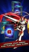 Digimon Heroes! image 4 Thumbnail