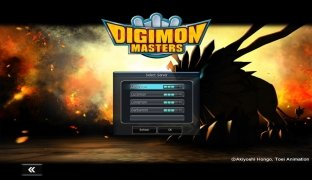 Digimon Masters Online immagine 8 Thumbnail