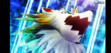 DIGIMON ReArise image 3 Thumbnail