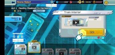 DIGIMON ReArise image 7 Thumbnail