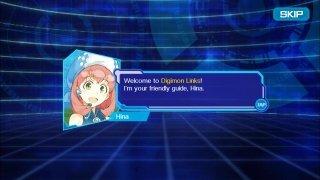 DigimonLinks imagen 2 Thumbnail