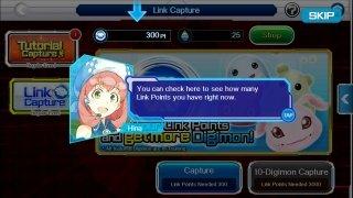 DigimonLinks imagen 6 Thumbnail