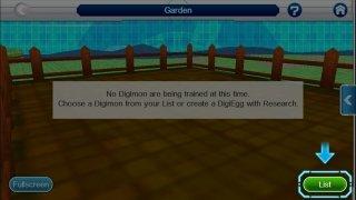 DigimonLinks imagen 8 Thumbnail