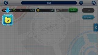 DigimonLinks imagen 9 Thumbnail