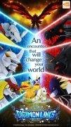 DigimonLinks bild 1 Thumbnail