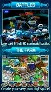 DigimonLinks bild 2 Thumbnail