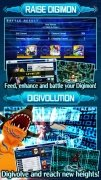 DigimonLinks bild 3 Thumbnail