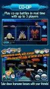 DigimonLinks bild 4 Thumbnail
