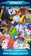 DigimonLinks bild 5 Thumbnail