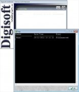 Digisoft AntiDialer immagine 2 Thumbnail