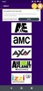 Digital TV imagen 4 Thumbnail