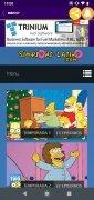 Digital TV imagen 8 Thumbnail