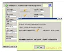 DigitodeControl imagen 2 Thumbnail