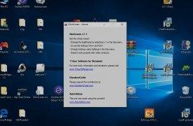 DimScreen immagine 3 Thumbnail