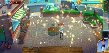 Diner Dash image 4 Thumbnail