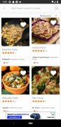 Allrecipes Dinner Spinner image 1 Thumbnail