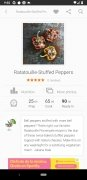 Allrecipes Dinner Spinner image 3 Thumbnail