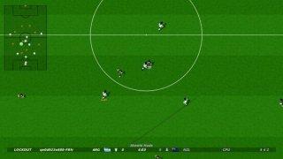 Dino Dini's Kick Off Revival imagen 1 Thumbnail