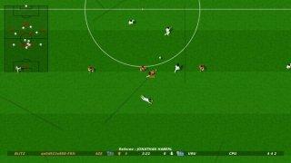 Dino Dini's Kick Off Revival immagine 3 Thumbnail