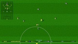 Dino Dini's Kick Off Revival immagine 4 Thumbnail