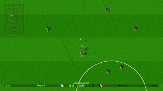 Dino Dini's Kick Off Revival immagine 5 Thumbnail