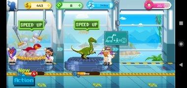 Dino Factory imagen 11 Thumbnail