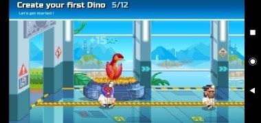 Dino Factory imagen 3 Thumbnail