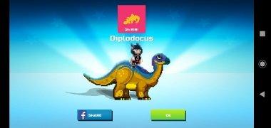 Dino Factory imagen 7 Thumbnail