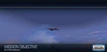 Dino Hunter: Deadly Shores imagen 6 Thumbnail