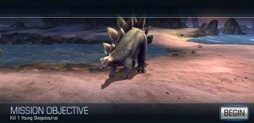 Dino Hunter: Deadly Shores imagen 8 Thumbnail