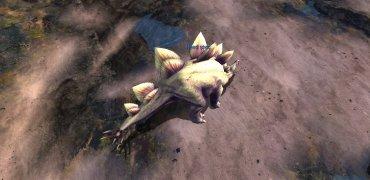 Dino Hunter: Deadly Shores imagen 9 Thumbnail