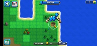 Dino Quest imagen 10 Thumbnail