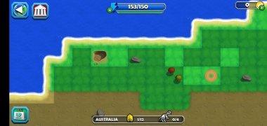 Dino Quest imagen 7 Thumbnail