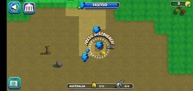 Dino Quest imagen 8 Thumbnail