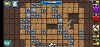 Dino Quest imagen 9 Thumbnail
