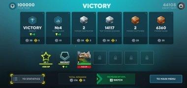 Dino Squad imagen 6 Thumbnail