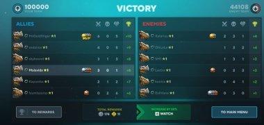 Dino Squad imagen 7 Thumbnail