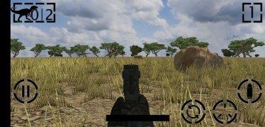 Dinosaur Era: African Arena imagen 1 Thumbnail