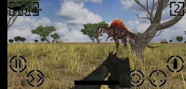Dinosaur Era: African Arena imagen 10 Thumbnail