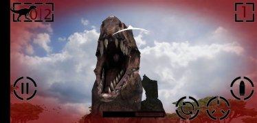 Dinosaur Era: African Arena imagen 2 Thumbnail