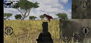 Dinosaur Era: African Arena imagen 3 Thumbnail
